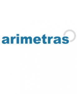 """UAB """"Arimetras"""""""